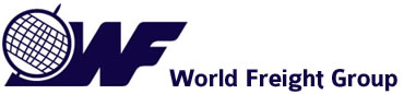 World Freight Group - freight forwarding network
